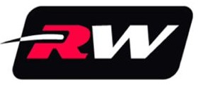RW Replica Wheels